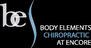 body-body-logo